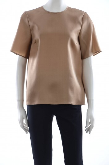Dolce & Gabbana Women Blouse - F7R37T FU1ER