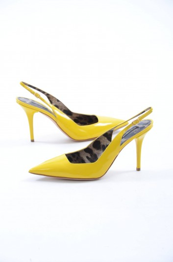 Dolce & Gabbana Women Shoes - C13769 A1067