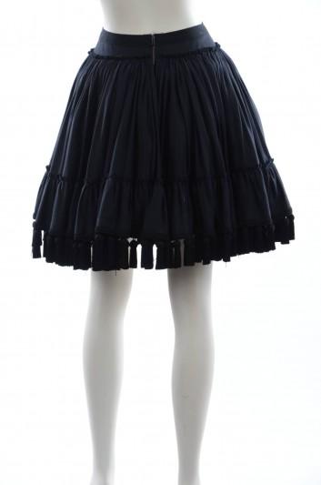 Skirt - I4G46W FU5PY