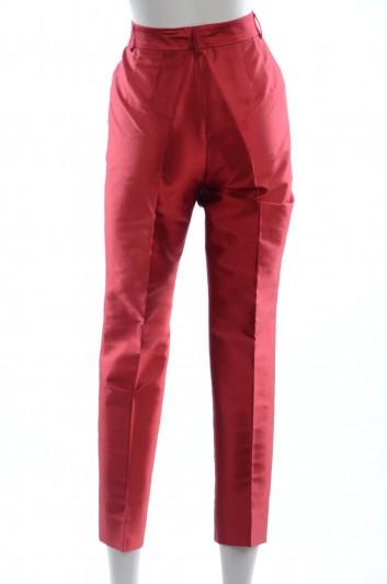 Dolce & Gabbana Pantalón Mujer - FTA08T TNMNX