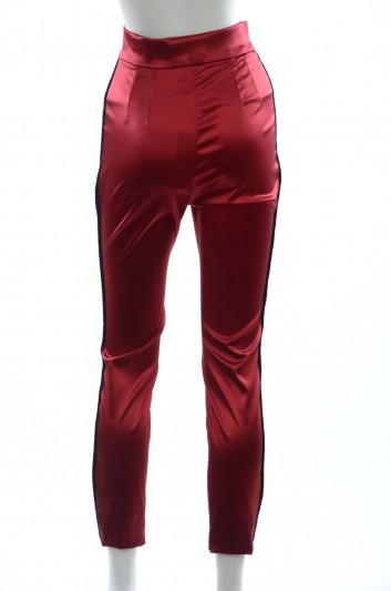 Dolce & Gabbana Pantalón Mujer - FTBGBT FURAD
