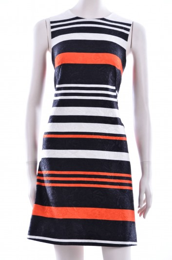 Dolce & Gabbana Women Short Dress - F6YC4T FSMX4