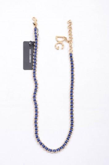 Dolce & Gabbana Cinturón Mujer - BE1275 AI635