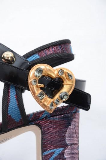 Sandals - CR0558 AN708