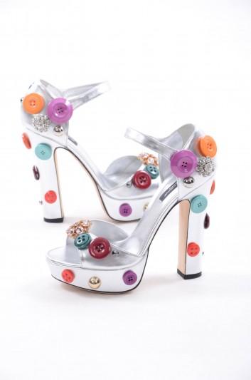 Sandals Plt - CR0518 AS210