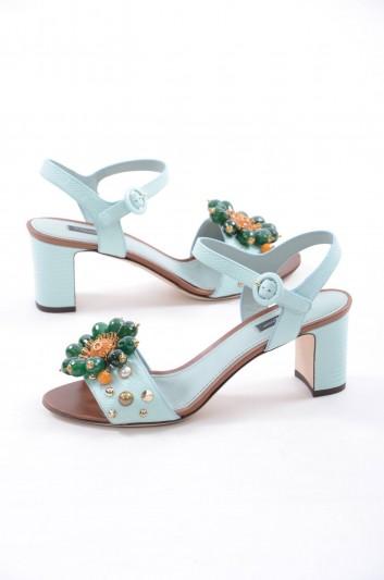 Sandals - CR0548 AH542