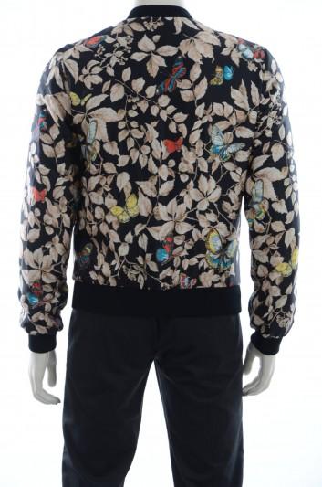 Dolce & Gabbana Men Jacket - G9FV9T G7GQT