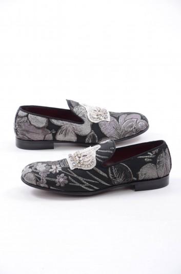 Dolce & Gabbana Women Moccasins - CP0056 AD915