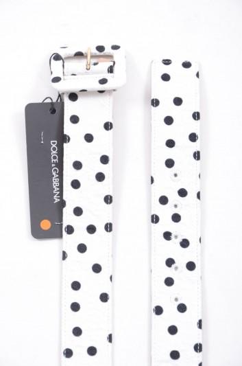 Dolce & Gabbana Cinturón Mujer - BE1220 AG119