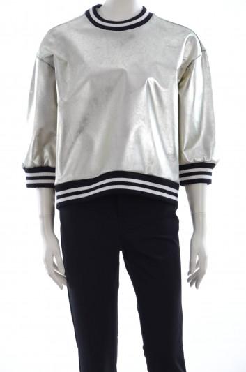 Sweatshirt - F9962T FUGIH