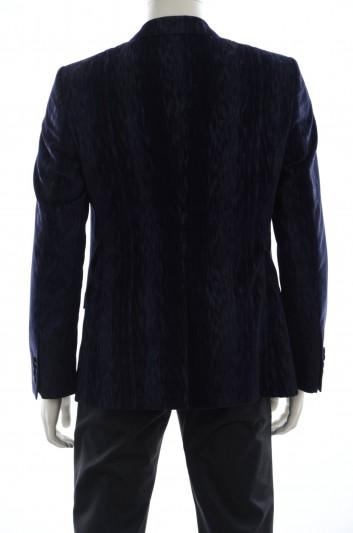 Dolce & Gabbana Men Blazer - G2LL4T FUVBY