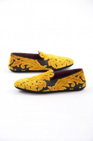 Dolce & Gabbana Men Shoes - A50147 AN312