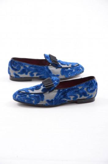 Dolce & Gabbana Men Shoes - A50124 AN312