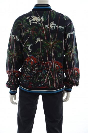 Dolce & Gabbana Men Jacket - G9IW8T FP72R