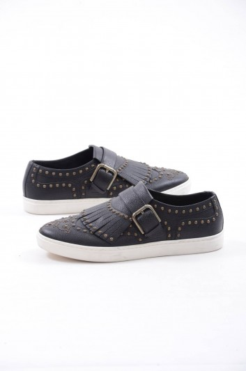 Dolce & Gabbana Men Sneakers - CS1511 AI393
