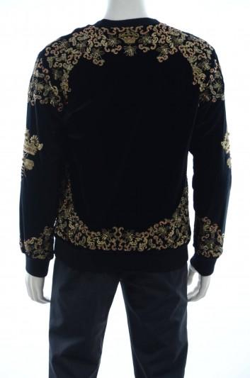 Dolce & Gabbana Jersey Hombre - G9FM1Z G7ERF