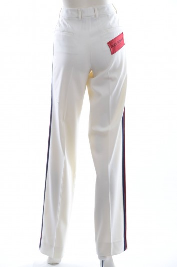 Dolce & Gabbana Women Pants - FTAZUT FUBAJ