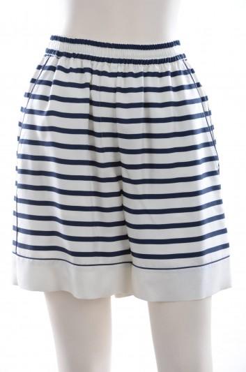 Dolce & Gabbana Shorts Mujer - FTAM7T GDD83