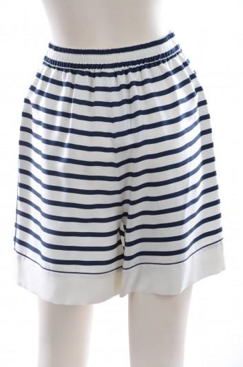 Dolce & Gabbana Women Shorts - FTAM7T GDD83