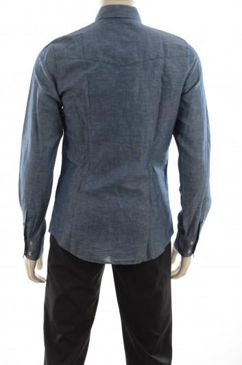 Shirt - G5EX7T FU4HW