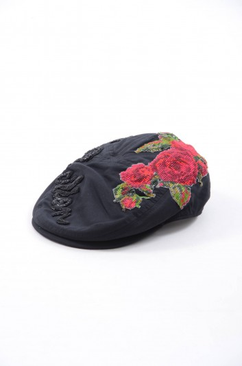 Dolce & Gabbana Gorra Hombre - GH578Z GE672