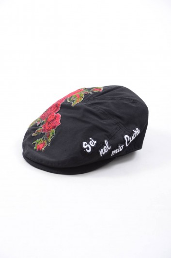 Cloth-cap - GH578Z GE703