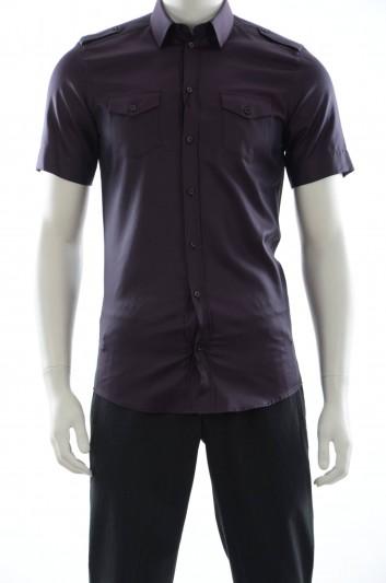 Dolce & Gabbana Camisa Hombre - G5DM1T FM5EG
