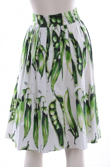 Skirt - F4A0TT FSEGI