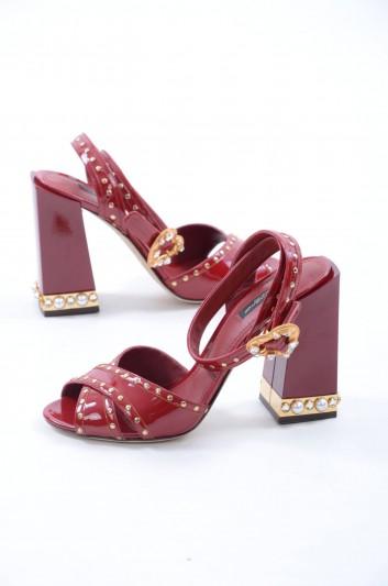 Sandals - CR0482 AH543