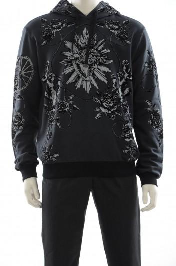 Dolce & Gabbana Jersey Hombre - G9GV7T G7IUE