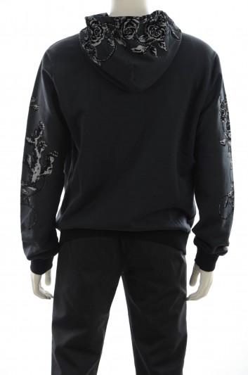 Dolce & Gabbana Men Sweater - G9GV7T G7IUE