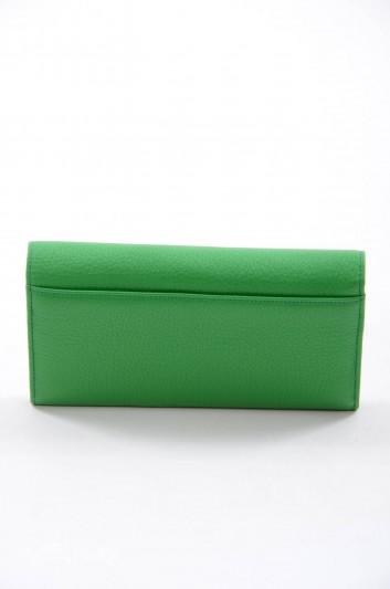 Dolce & Gabbana Woman Wallet - BI0087 B6148