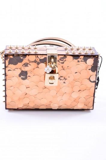 Dolce & Gabbana Bolso Mujer - BB6237 AE682