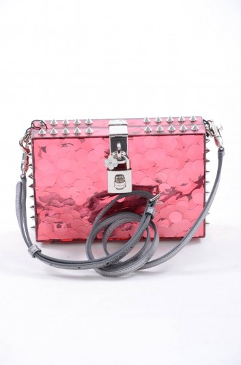 Dolce & Gabbana Women Bag - BB6237 AE682