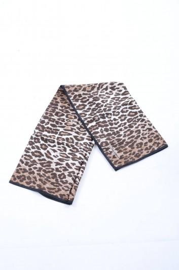 Dolce & Gabbana Women Foulard - FN039R GD405