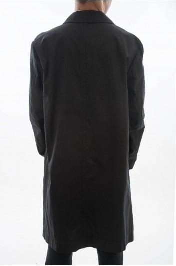 Dolce & Gabbana Men Coat - G0662T FM6BH
