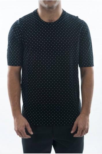 Dolce & Gabbana Men Sweater - GN063K F66AE