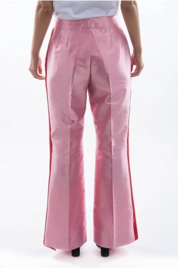 Dolce & Gabbana Women Pants - FTA2OT TNMNX