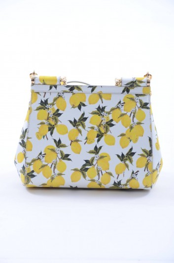Dolce & Gabbana Women Sicily Bag - BB6002 B3414