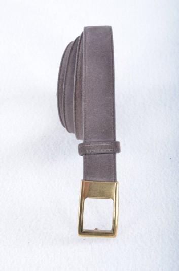 Dolce & Gabbana Cinturón Hombre - BC3846 A1134