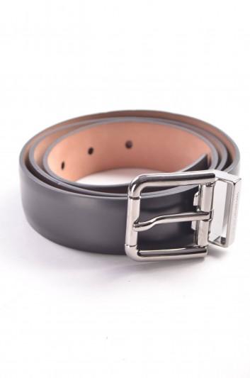 Dolce & Gabbana Cinturón Hombre - BC3592 A1893