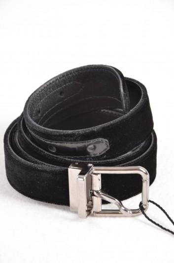 Dolce & Gabbana Cinturón Hombre - BC3614 A7317