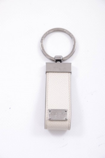 Dolce & Gabbana Men Keyholder - BP1371 A1001