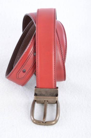 Dolce & Gabbana Men Belt - BC3961 AC147