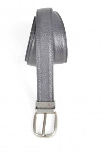 Dolce & Gabbana Men Belt - BC3953 A1692