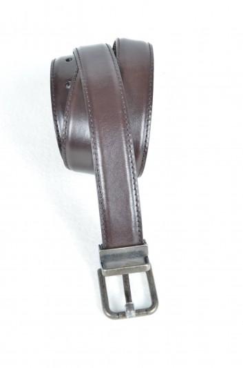 Dolce & Gabbana Cinturón Hombre - BC3953 A1828