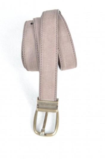 Dolce & Gabbana Men Belt - BC3953 B6251