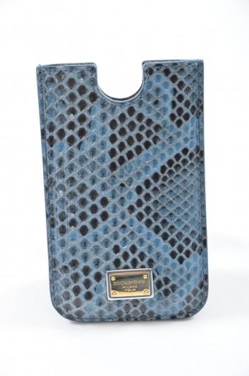 Dolce & Gabbana Funda Iphone 4/4S Mujer - BI0406 A2111