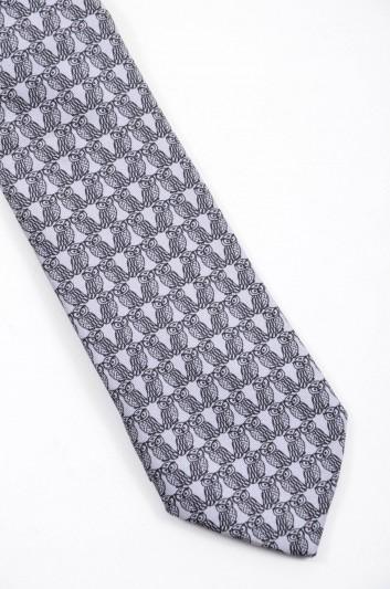 Dolce & Gabbana Men Tie - GT149E G0SS4