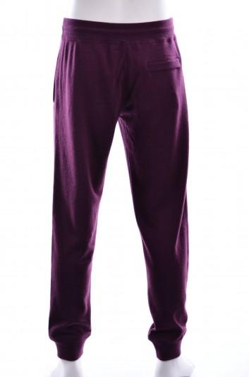 Dolce & Gabbana Men Sport Trouser - GNP03K F64A3